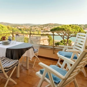 apartment Brises 2 Costa Brava vacation rental 300x300