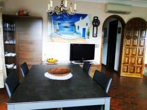 Apt 1er Carboneres 1CA-431 Dining Room 960x720