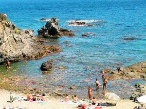 Apt 1er Carboneres 1CA-612 Carboneres Beach 960x720