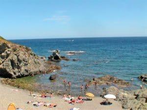 Apt 1er Carboneres 1CA-613 Carboneres Beach 960x720