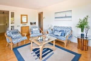 Apt Brises II BR2-423 Living Room 960x640